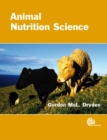 Image for Animal nutrition science