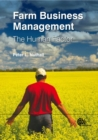 Image for Farm Business Management : The Human Factor