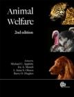 Image for Animal Welfare
