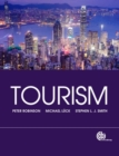 Image for Tourism