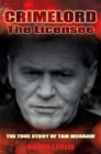 Image for Crimelord  : the Licensee