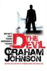 Image for The Devil  : Britain's most feared underworld taxman