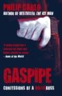Image for Gaspipe  : confessions of a Mafia boss