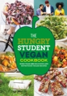 Image for The hungry student vegan cookbook  : more than 200 delicious and nutritious vegan recipes