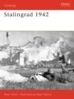 Image for Stalingrad 1942