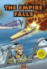 Image for The empire falls  : Battle of Midway