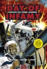Image for Day of infamy  : attack on Pearl Harbor
