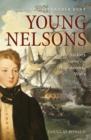 Image for Young Nelsons  : boy sailors during the Napoleonic Wars, 1793-1815