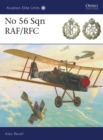 Image for No 56 Sqn RFC/RAF