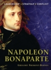 Image for Napoleon Bonaparte