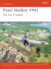 Image for Pearl Harbor 1941: The day of infamy - Revised Edition