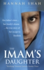 Image for The Imam's daughter