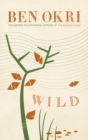 Image for Wild