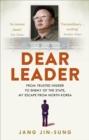 Image for Dear leader