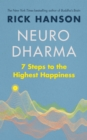 Image for Neurodharma