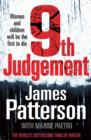 Image for 9th judgement