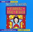 Image for Starring Tracy Beaker