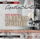 Image for Sleeping murder