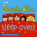 Image for Sleep-Overs