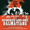 Image for One hundred and one dalmatians