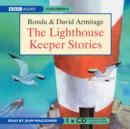 Image for The lighthouse keeper's stories