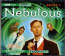 Image for Nebulous