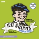 Image for Richmal Crompton's Just William's greatest hits