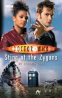 Image for Sting of the Zygons