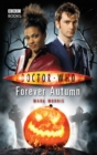 Image for Forever autumn