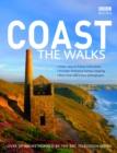 Image for Coast  : the walks