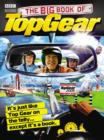 Image for The big book of Top gear