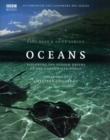 Image for Oceans  : exploring the hidden depths of the underwater world