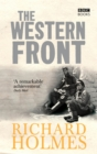 Image for The Western Front