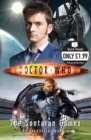 Image for The Sontaran Games
