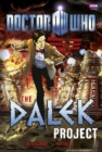 Image for The Dalek project