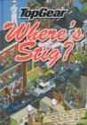 Image for Where's Stig?