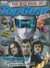 Image for The big book of Top Gear 2010
