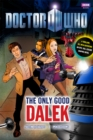 Image for The only good Dalek