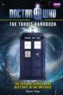 Image for The TARDIS handbook