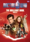 Image for The brilliant book of Doctor Who 2011