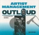 Image for Artist management
