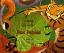 Image for Fox fables