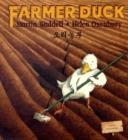 Image for Farmer Duck