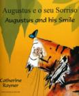 Image for Augustus and his smile