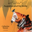 Image for AUGUSTUS AND HIS SMILE URDU