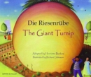 Image for The Giant Turnip German & English