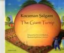Image for Kocaman ðsalgam