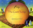 Image for The giant turnip
