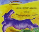 Image for Jak dogoniâc Geparda