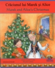 Image for Marek and Alice's Christmas
